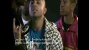 Jay Sean - Stay (remix) [високо Качество]