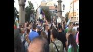 Протест1-13.07.2013