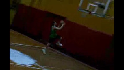 Basketball Part2.wmv