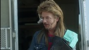 Joe Dirt 2: Beautiful Loser *2015* Trailer
