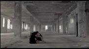 Премиера! Breaking Benjamin - Close To Heaven (превод)