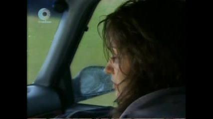 Българският филм Следвай ме (2003) [част 1]