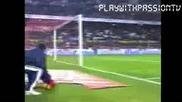 Messi Top 10 Goals