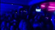 Dado Polumenta - (LIVE) - Club Tiffany 26.02.2011. (518)