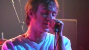 Blur - Mace Live At The Electric Ballroom 6.9.99 (Оfficial video)