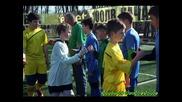 Детски футболен турнир-19 февруари!-142 години от обесването на Васил Левски!