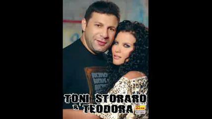 !!!2009!!! Toni Storaro - Polu 4ovek