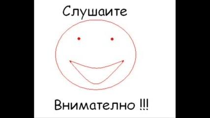 Гавра С М - Тел