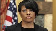 Baltimore Mayor Ends Citywide Curfew 'Effective Immediately'