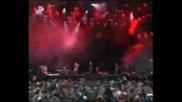 Him - One Last Time (rock Am Park - Live)