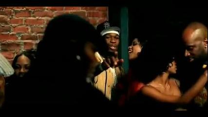 *н О В О* 50 Cent - In Da Club