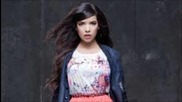 Indila- Mini World