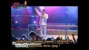 Sinan Sakic - Zlatne Godine 2009[sub - bg] - превод