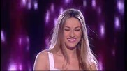 Radmila Manojlovic - Bolje ona nego ja