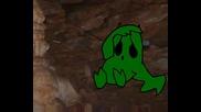 Ls Toons - Пещера