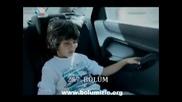 arka sokaklar 257 bolum 1kisim/ Опасни улици 257 епизод (1 част)