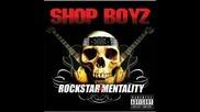 Shop Boyzz - Totally Dude
