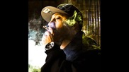 B - real Smoke N Mirrors