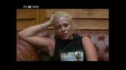 Big Brother Family 09.05.10 (част 4) Цената на истината