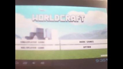 Worldcraft-gameplay