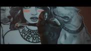 LEXUS - Get it now (Official Video 2014)