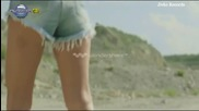 New Hit 2014 Мария и Азис - Каза ли го (official video)