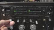 Проблем касетен дек Dual C-830