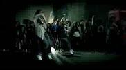 Boom Boom Satellites (feat. Tahj Mowry & Flo - Rida) - Kick It Out New 2009