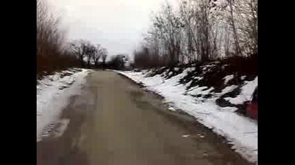Стефан От Дичин Кара Лада