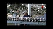 Много Яка Реклама На Pepsi Superbowl 2008