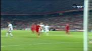 Турция 1:1 Латвия ( квалификация за Европейско първенство 2016 ) ( 03.09.2015 )