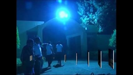 Ислямисти атакуваха консулството на САЩ в Бенгази, един човек е убит