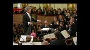 New Year Concert 2011 10 - част