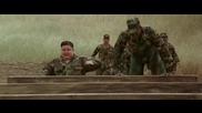 Забавен момент от Sgt.bilko 1996