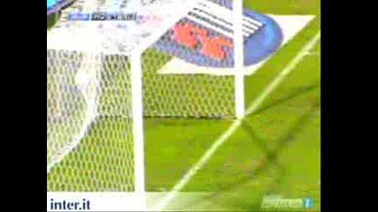 Forza Inter!grande Inter