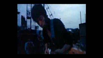 Canned Heat - Woodstock 1969