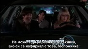 [bg sub] The Big Bang Theory Season 5 Episode 22