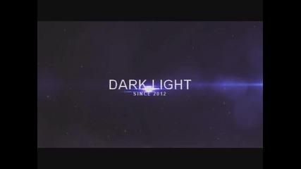 Dark Light Entry / Drift and Edit / [acc]