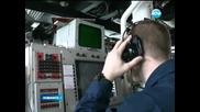 В Черно море се събира военноморска групировка на Н А Т О - Новините на Нова