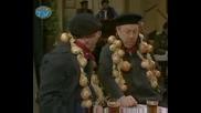 Ало - Ало 3 Епизод Българско Аудио
