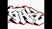 My paint - graffiti