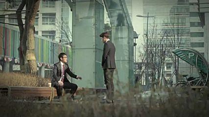 [saranhe] Choco Bank- Епизод 6 Финал [ Бг суб ]