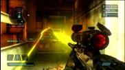 Ixbr4d3rzxi - - Move Killzone 2 Montage [realhd]