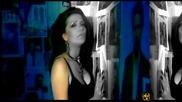 Преслава - Водка с утеха (official remix) (fan video на preslavafen)
