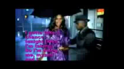 Leona Lewis - Forgive Me.3gp