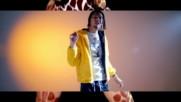 Dice Soho - Giraffe (Оfficial video)