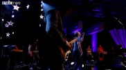 Coldplay - Sky Full of Stars - Bbc Two