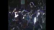 Metallica & San Francisco Symphony - One