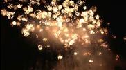 103rd Nagano Ebisuko Fireworks