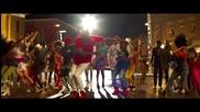 Jason Derulo - Get Ugly { 2015, hq }